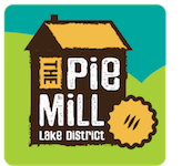 The Pie Mill