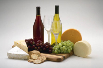 The Lake District School of Food & Wine