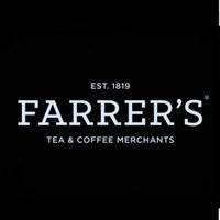 Farrers Coffee