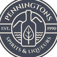 Penningtons Spirits & Liqueuers