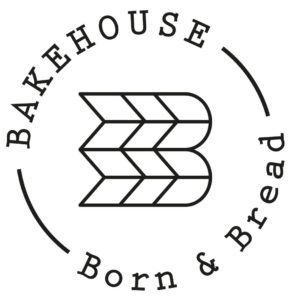 Bake House Born and Bread
