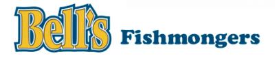 Bells Fishmongers