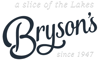 Brysons of Keswick & Appleby Bakery