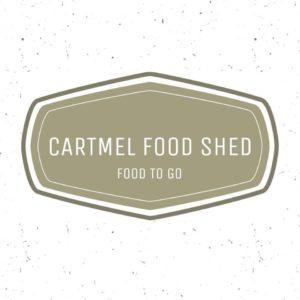 Cartmel Food Shed