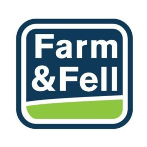 Farm and Fell