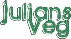 Julians Veg