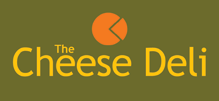Keswick Cheese Deli