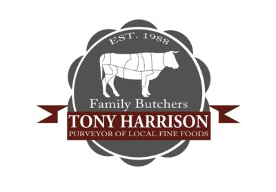 Tony Harrison's Butchers
