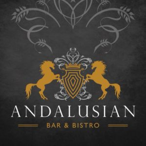 The Andalusian Bar & Bistro