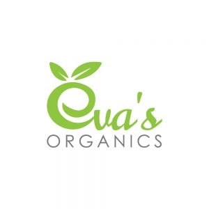 Eva's Organics